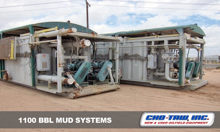 1100_bbl_mud_systems