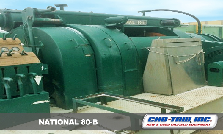 national-80b_drawworks_pic-1